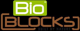 bioblockslogo2015