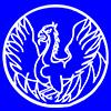 logo_away