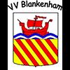 logo_blankenham