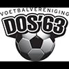 logo_dos63