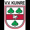 logo_kuinre