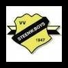 logo_steenwijkerboys