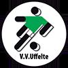 logo_uffelte