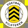 logo_vilsteren