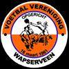 logo_wapserveen