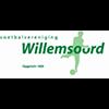 logo_willemsoord